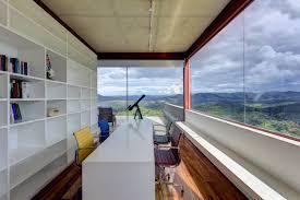 nova lima house in minas gerais by denise macedo arquitetos