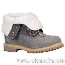 s fold boots canada s shop designer sale shoes ckmsfm ca canada