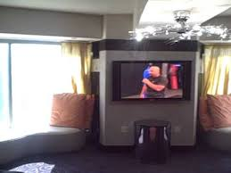 planet hollywood towers 2 bedroom suite planet hollywood 2 bedroom penthouse suite las vegas youtube