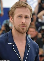 Ryan Gosling Acts Out Hey Girl Meme - hey girl has ryan gosling had a nose job heartthrob reported to