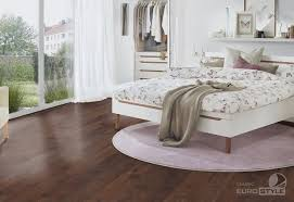 Laminate Flooring Vancouver Bc Classic Laminate Floors Antique Chestnut U2013 Eurostyle Flooring