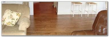 vinyl flooring kansas city flooring design