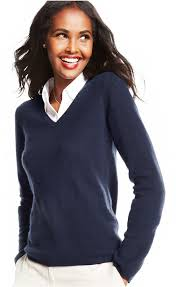 charter sweater charter sleeve v neck sweater where to buy