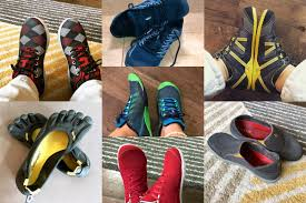 Most Comfortable Minimalist Shoes Minimalist Shoes Barefoot Shoes And Where To Buy Them U2022 The