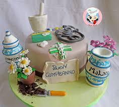 per cake 49 best torte decorate cake design images on cake