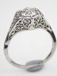 engagement rings atlanta breathtaking vintage engagement rings atlanta 79 for home