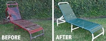 patio furniture repair mopeppers 4d04d7fb8dc4