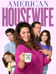 watch american housewife season 2 episode 4 the lice storm