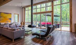 low maintenance and energy efficient design complete homes design complete home design inc is a full service house building firm our low maintenance and energy efficient models can be built almost anywhere and finishes