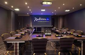 conference venue details radisson blu edwardian bloomsbury street