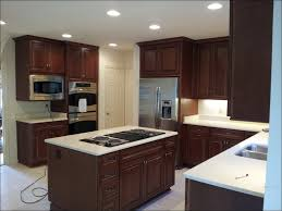 Seattle Kitchen Design Kitchen Kitchens Kitchen Cabinets Online Custom Cabinets Kitchen