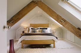 forth architecture u2013 architectural services u2013 loft conversions