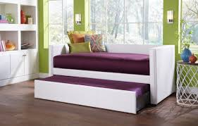 bed modern daybed sofa elegant mid century modern daybed sofa