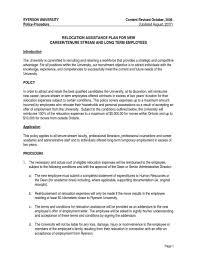 Resume Addendum Objective In Resume For Freshers Resume Peppapp