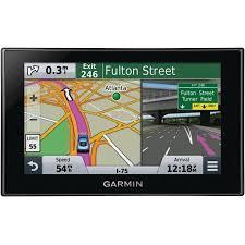 map usa garmin free garmin nuvi 2589lmt 5 travel assistant with free lifetime maps