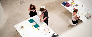 bureau des masters 4 master in architecture