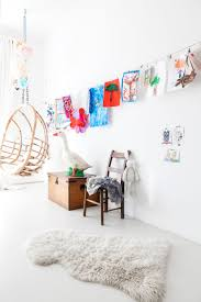 Child Room 774 Best Kids Decor Images On Pinterest Nursery Children And
