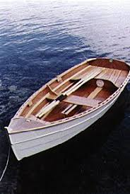 stock boat plans and designs by dudley dix yacht design