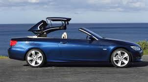 bmw 335ix target auto leasing bmw 335i convertible