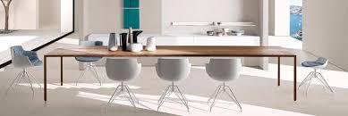 chambre à coucher belgique salle à manger design meubles en belgique mobilier d interieur