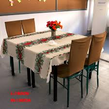 new year table cloth top 15 table set up designs easy happy new