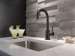 touchless bathroom faucet canada faucet ideas