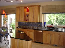 ideas for kitchen curtains sweet looking contemporary kitchen valances curtains window swags