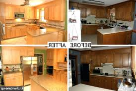 how much does it cost to reface kitchen cabinets how much does it cost to reface kitchen cabinets of refacing in