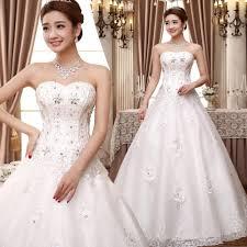 wedding frocks wedding frocks dress images