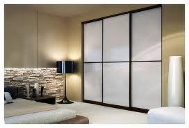 glass sliding doors exterior exterior design wonderful reliabilt doors for home decoration