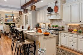 large kitchen dining room ideas home design 81 amazing kitchen dining room ideass