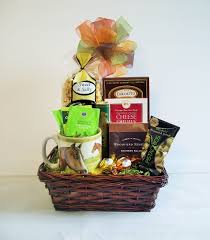 bourbon gift basket kentucky gift basket with bourbon balls and mug