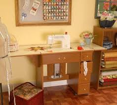 arrow cabinets sewing chair arrow cabinets and sewing chairs