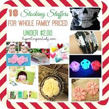 gifts for the whole family best gift ideas images on gift ideas