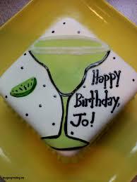 birthday margarita glass happy birthday margarita images