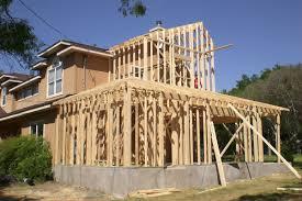 Remodeling A House Jk Custom Builders