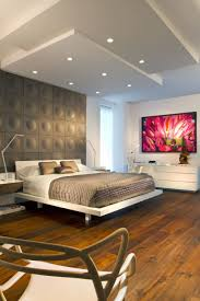 bedroom cool ceiling designs ceiling decor pictures interior