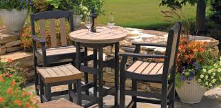 Backyard Collections Patio Furniture by Outdoor Living In Temple Texas