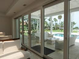 impact resistant sliding glass doors custom deck options hgtv