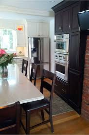 Traditional Kitchen Designs Photo Gallery Traditional Cabinetry Gallery