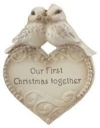 buy vintage wedding car anniversary christmas ornaments wedding