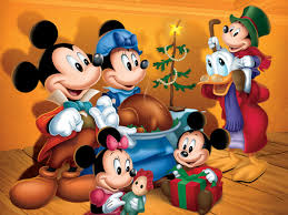 mickey u0027s christmas carol hashtag images on gramunion