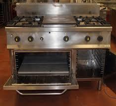 piano de cuisine professionnel d occasion piano de cuisson occasion avec piano cuisine occasion fabulous