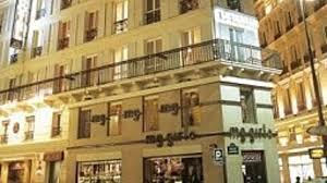 bureau de change boulevard germain hotel belloy germain 4 hrs hotel in