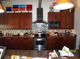 Millbrook Kitchen Cabinets Contact Mdesign For Your Kitchen Cabinets And Bath Remodeling Needs