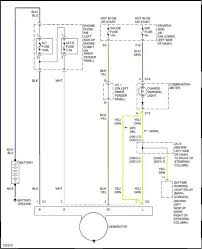 wiring diagrams toyota sequoia 2001 repair toyota service blog