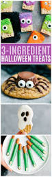 2491 best holiday halloween recipes parties decorations images
