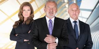 where are all the apprentice u0027s winners now from tim campbell