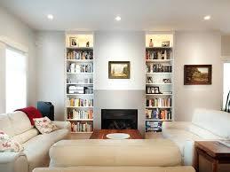 livingroom storage livingroom storage awe inspiring wall storage unit ideas for