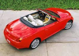 lexus sc 430 convertible lexus sc 430 convertible is neiman car